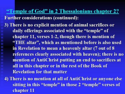TemplePart5_Slide76