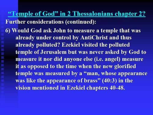 TemplePart5_Slide78