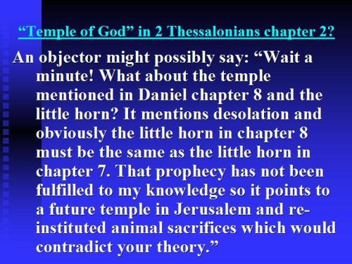 TemplePart7_Slide26