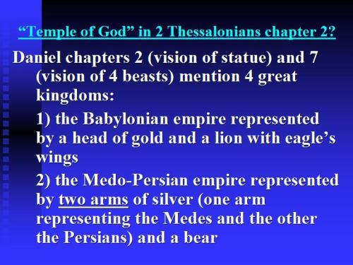 TemplePart7_Slide28