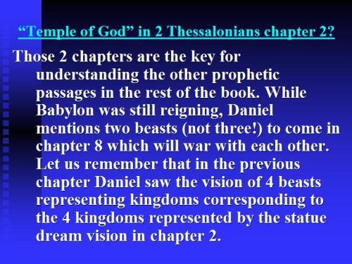 TemplePart7_Slide30