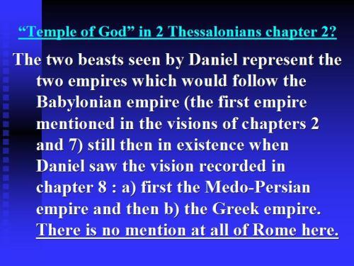 TemplePart7_Slide31