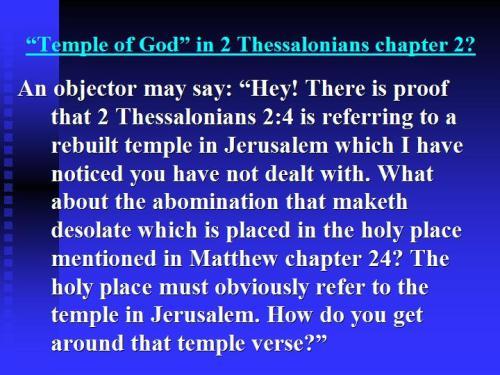 TemplePart8_Slide02