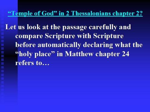 TemplePart8_Slide03