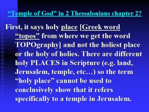 TemplePart8_Slide04
