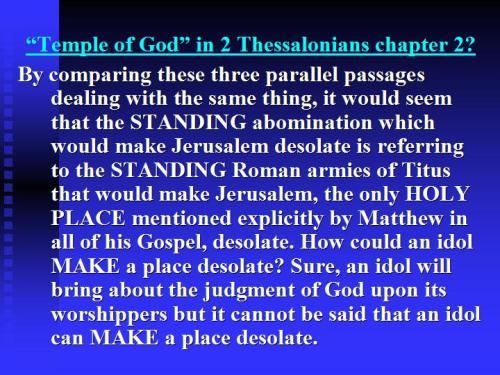 TemplePart8_Slide11