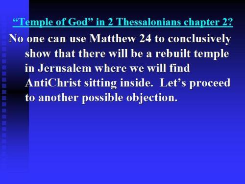 TemplePart8_Slide14