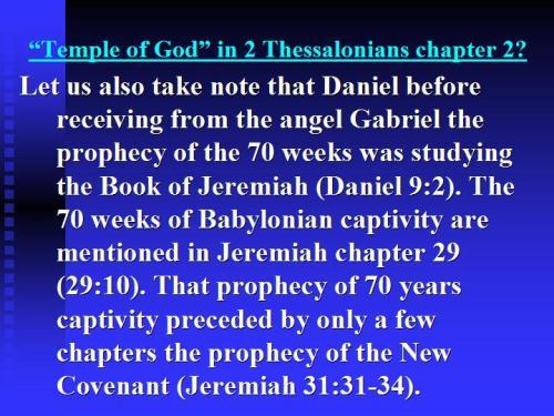 TemplePart9_Slide09