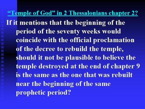 TemplePart9_Slide20