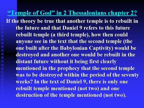TemplePart9_Slide21