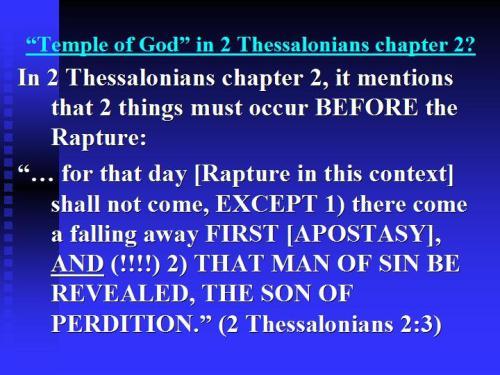 TemplePart9_Slide35