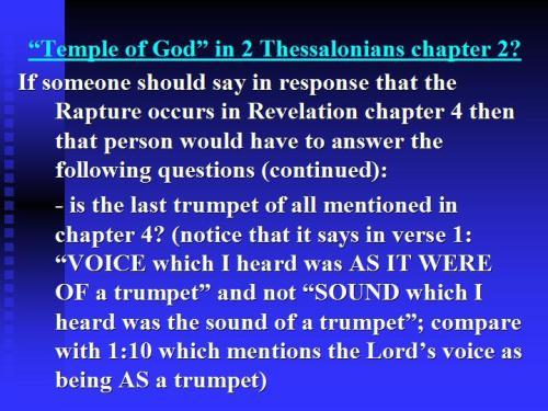 TemplePart9_Slide40